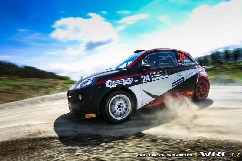 FIA European Rally Championship: Temporada 2018 - Página 2 Asz_ax11