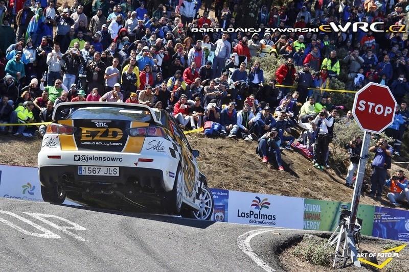 FIA European Rally Championship: Temporada 2018 - Página 3 Bzy_4210