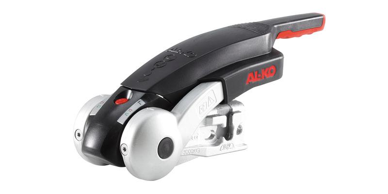 notice stabilisateur alko 3004 12251510