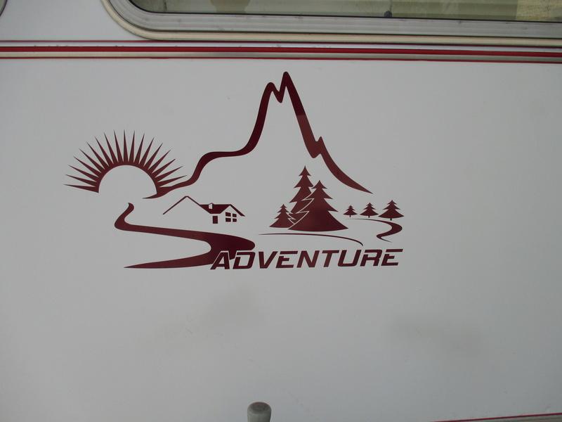 stickers caravane Img_0312