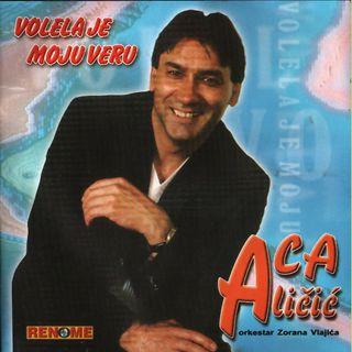 Aca Alicic - Diskografija Ad0zlj11