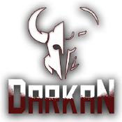Darkan MMORPG - Mobile Wmw1jo11