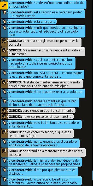[Roleo de Ossus] La Herencia  1116