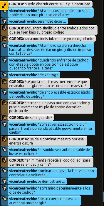 [Roleo de Ossus] La Herencia  1214