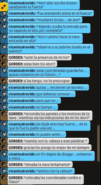 [Roleo de Ossus] La Herencia  2510