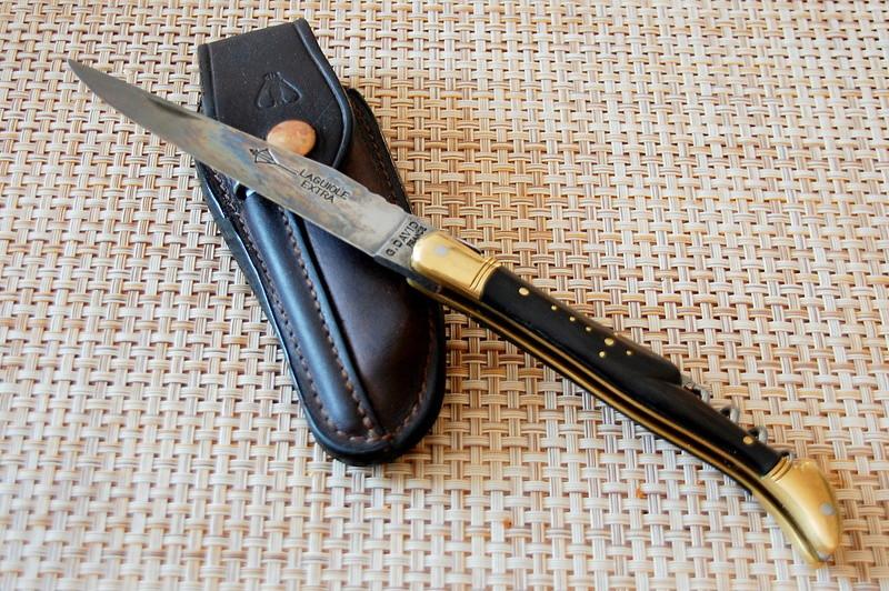 Couteaux : les votres ou ceux des autres Dsc_3410