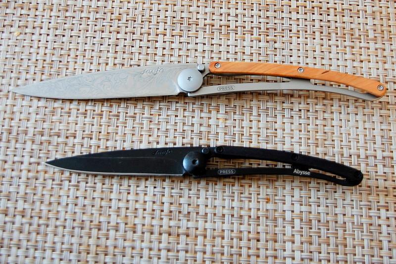 Couteaux : les votres ou ceux des autres Dsc_3511