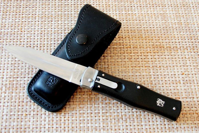 Couteaux : les votres ou ceux des autres Dsc_3514