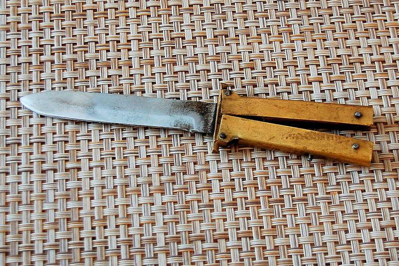 Couteaux : les votres ou ceux des autres Dsc_3516