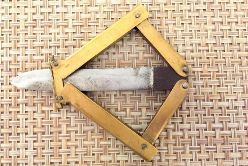 Couteaux : les votres ou ceux des autres Img_3314
