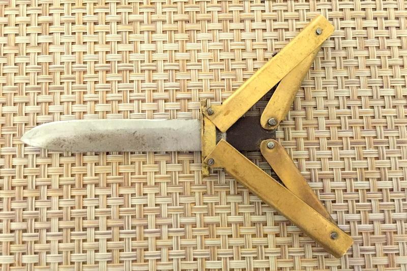 Couteaux : les votres ou ceux des autres Img_3315