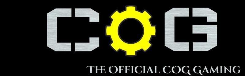 COG Gaming