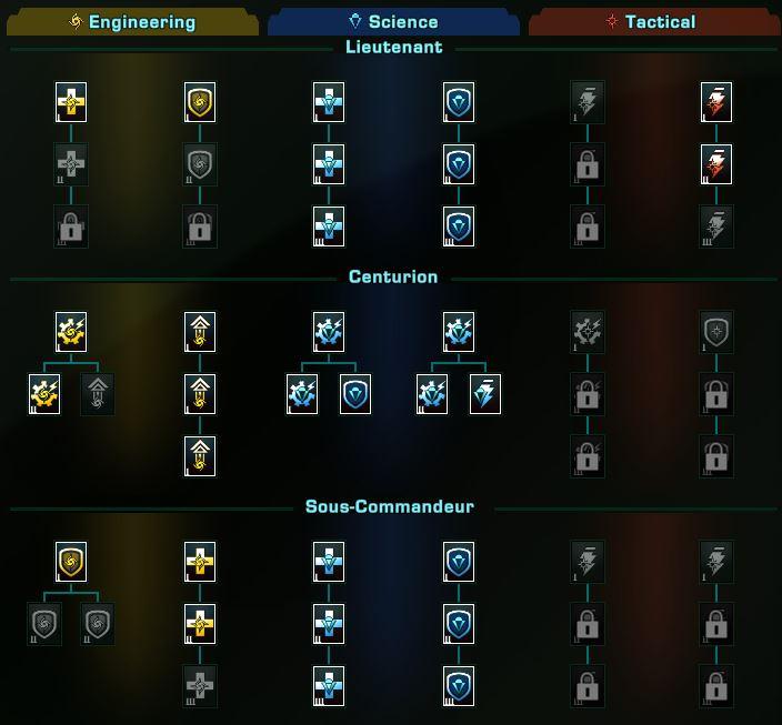 Guide du combattant spatial Captu141