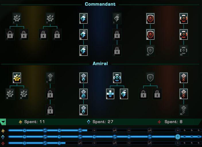 Guide du combattant spatial Captu142