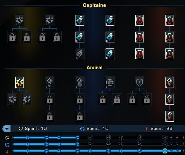 Guide du combattant spatial Captu173