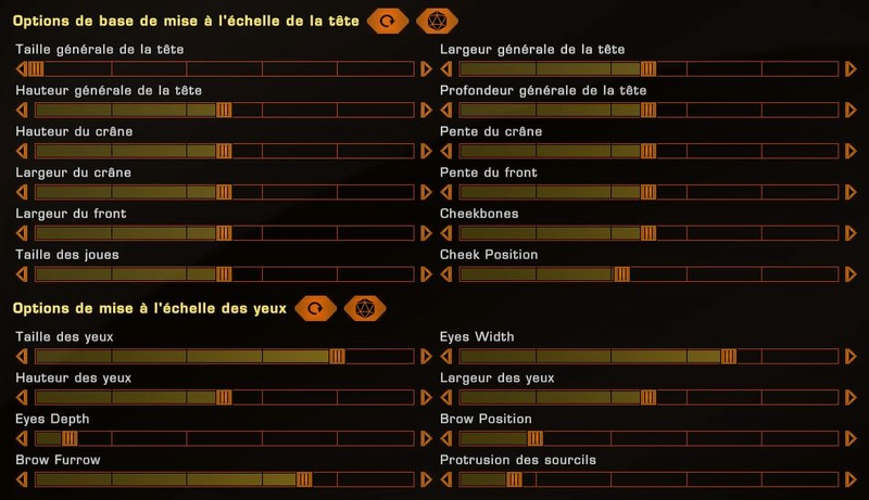 Personnages Génériques KDF Captur91