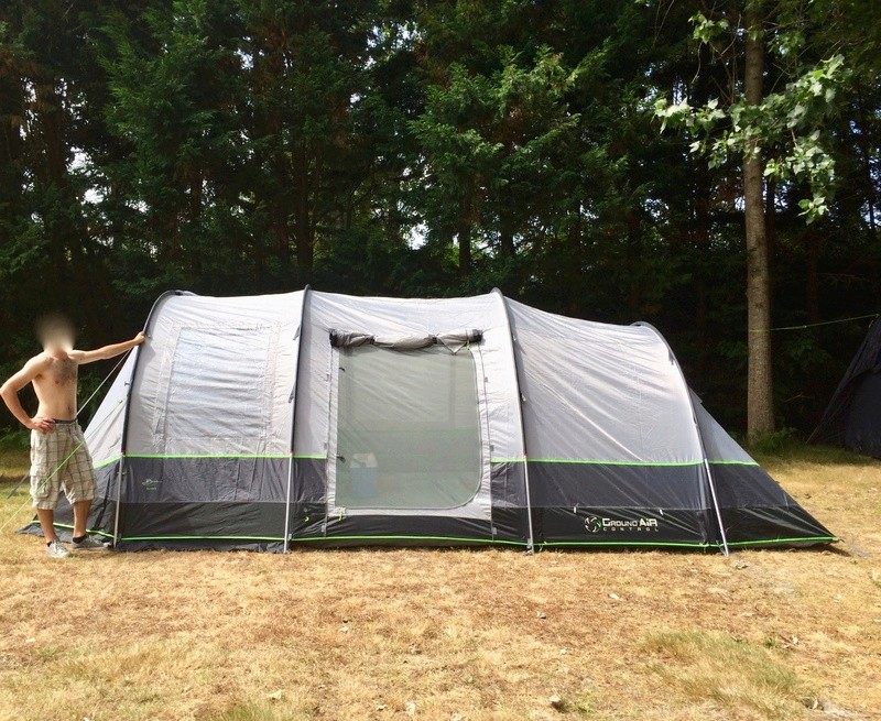 Vends Tente BARDANI SORENTO Img_0210