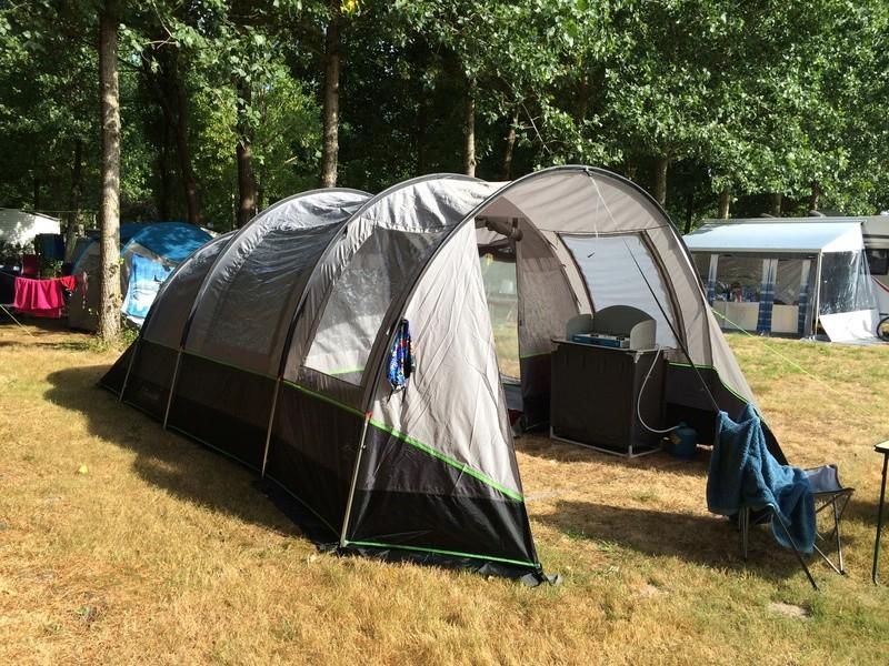 Vends Tente BARDANI SORENTO Img_0211