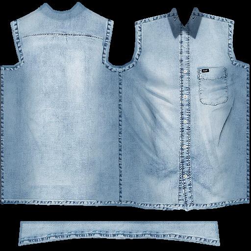 Shirt 0110