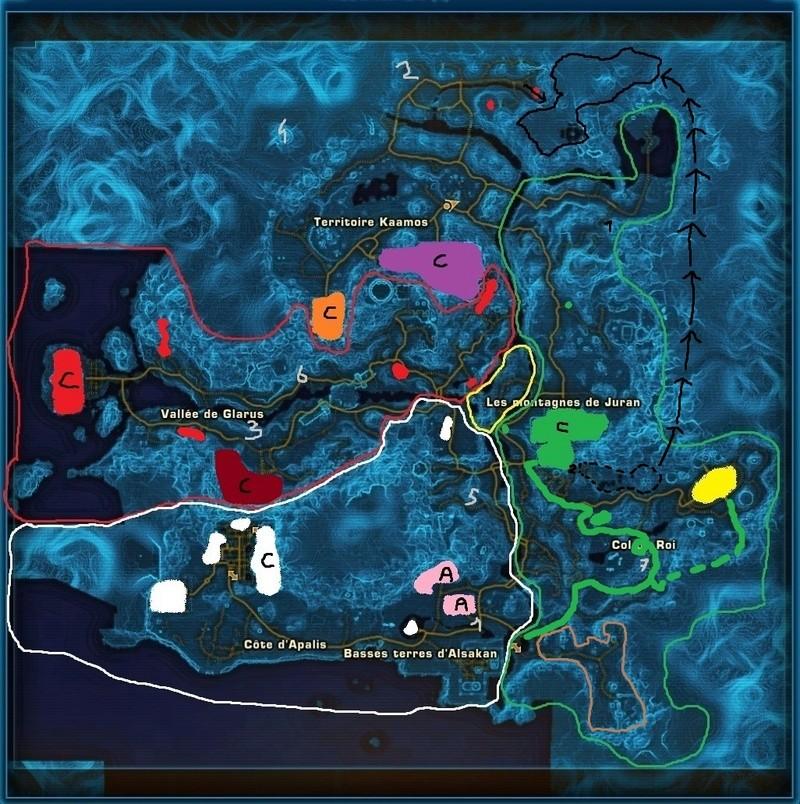 Arc Scénaristique : Aldérande Carte_16