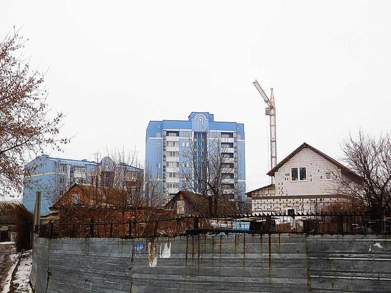 ЖК Пролисок   6-10 эт.   2018 строится Dscn0010