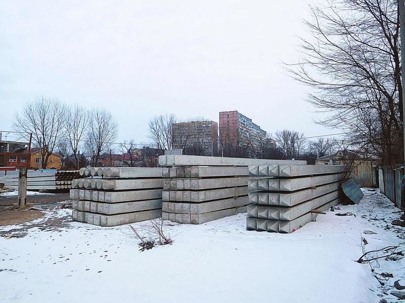 ЖК Грани | 20-25 эт. | 2021 строится Dscn0616