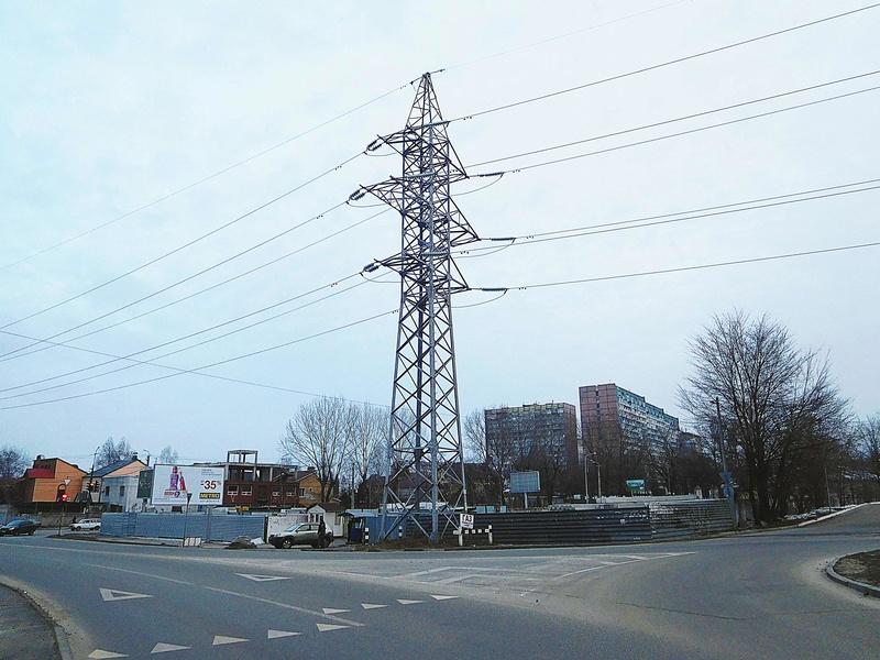 ЖК Грани | 20-25 эт. | 2021 строится Dscn0617
