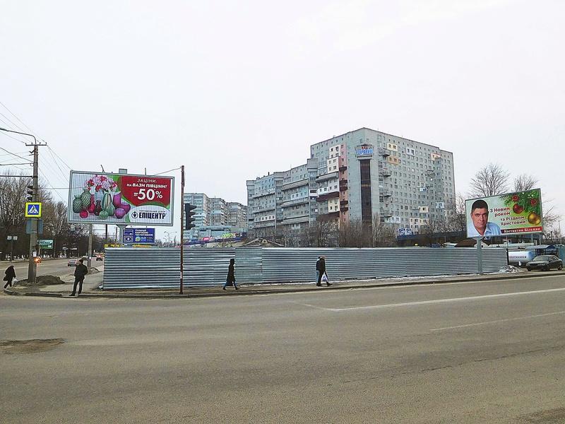 ЖК Грани | 20-25 эт. | 2021 строится Dscn0618