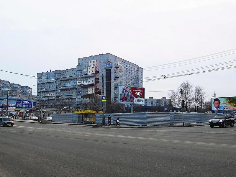ЖК Грани | 20-25 эт. | 2021 строится Dscn0619
