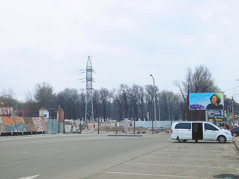 ЖК Грани | 20-25 эт. | 2021 строится Dscn0621