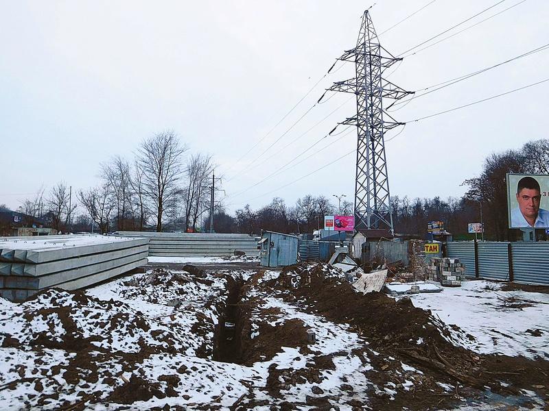 ЖК Грани | 20-25 эт. | 2021 строится Dscn0623