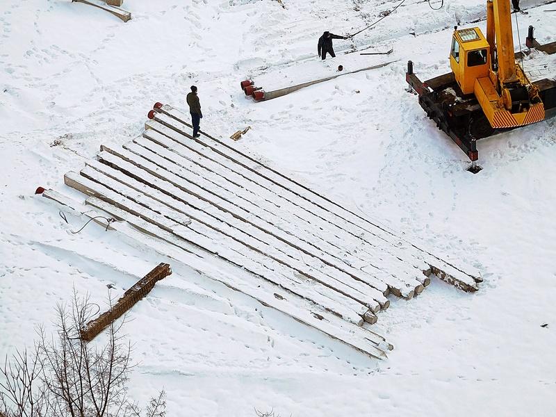 ЖК Comfort City Рыбинский | 2x11 | 2020 строятся Dscn1410