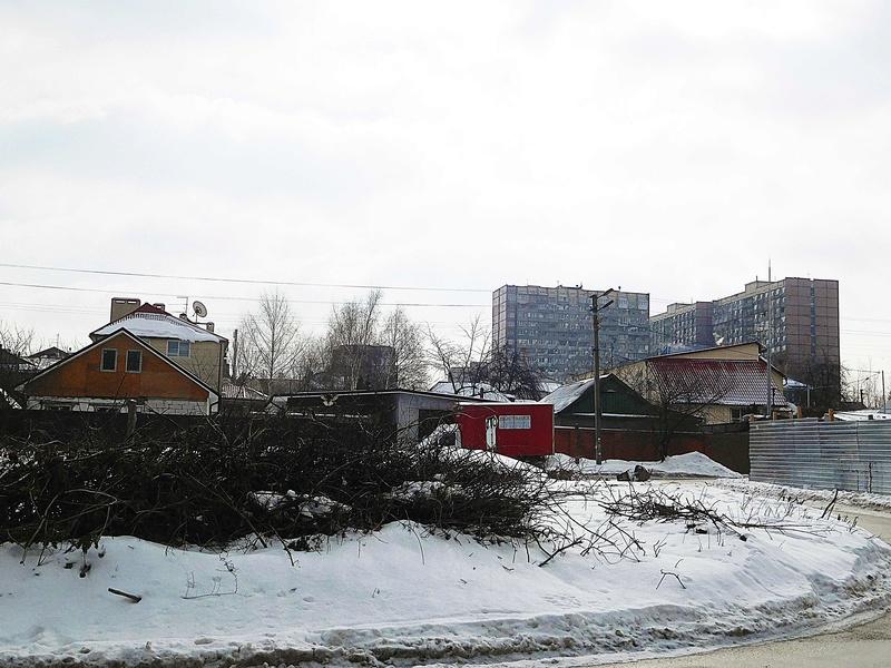ЖК Comfort City Рыбинский | 2x11 | 2020 строятся Dscn1411