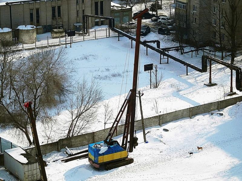 ЖК Comfort City Рыбинский | 2x11 | 2020 строятся Dscn1414