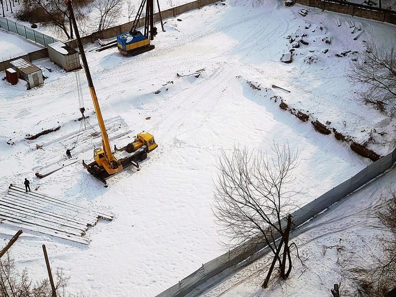ЖК Comfort City Рыбинский | 2x11 | 2020 строятся Dscn1415