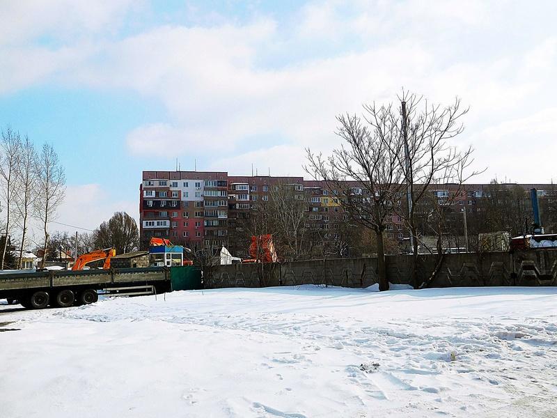 ЖК Comfort City Рыбинский | 2x11 | 2020 строятся Dscn1418