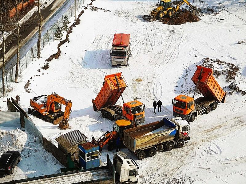 ЖК Comfort City Рыбинский | 2x11 | 2020 строятся Dscn1420