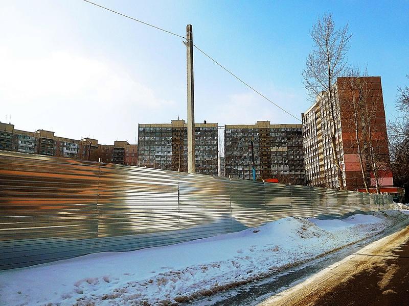ЖК Comfort City Рыбинский | 2x11 | 2020 строятся Dscn1512