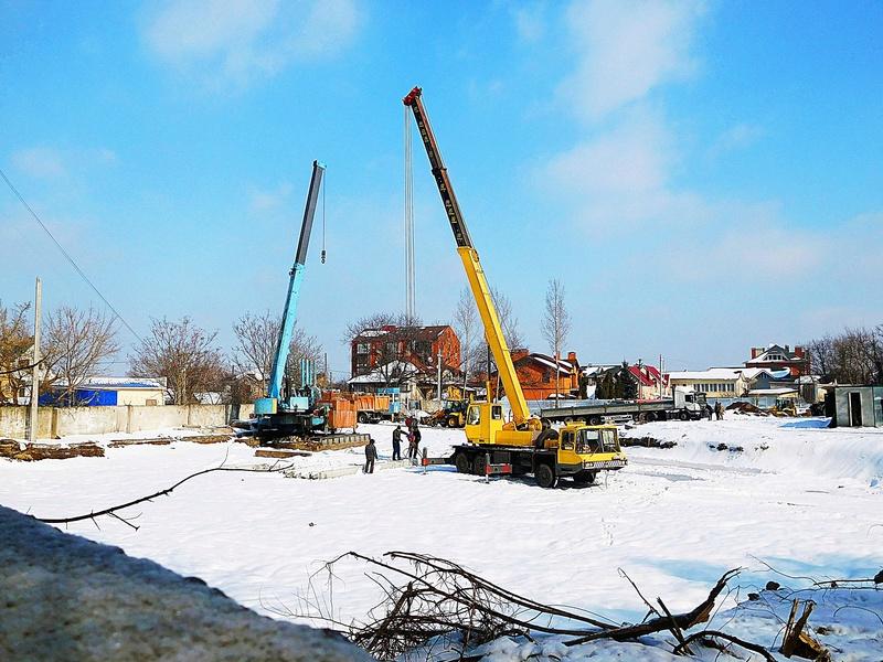 ЖК Comfort City Рыбинский | 2x11 | 2020 строятся Dscn1515