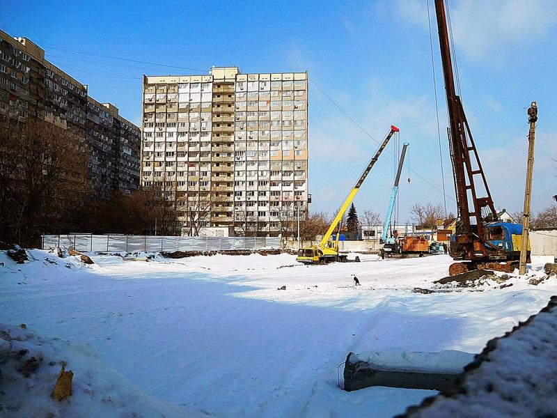 ЖК Comfort City Рыбинский | 2x11 | 2020 строятся Dscn1516