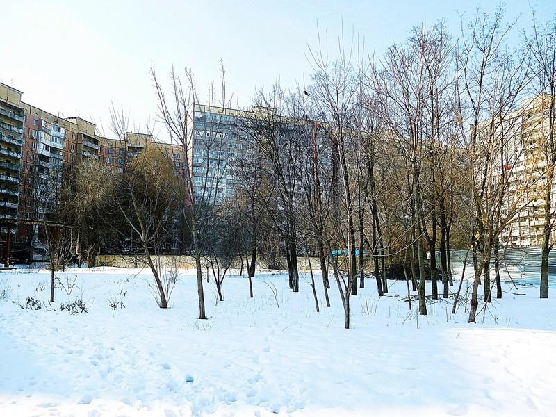 ЖК Comfort City Рыбинский | 2x11 | 2020 строятся Dscn1517