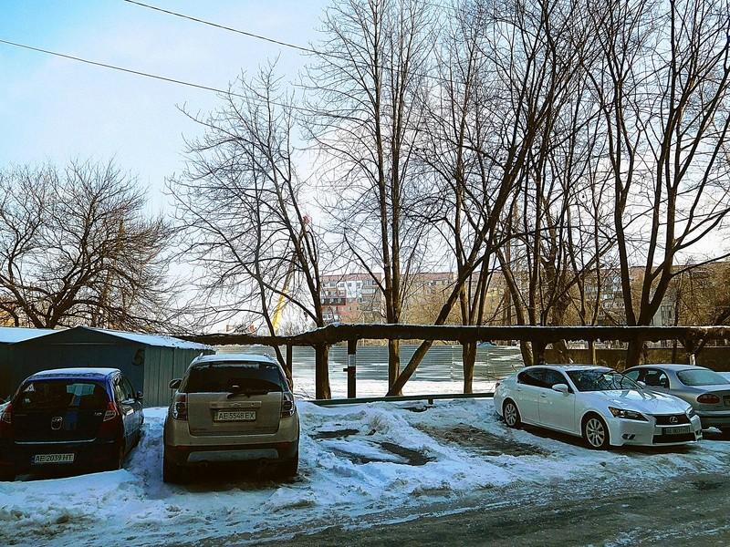 ЖК Comfort City Рыбинский | 2x11 | 2020 строятся Dscn1519