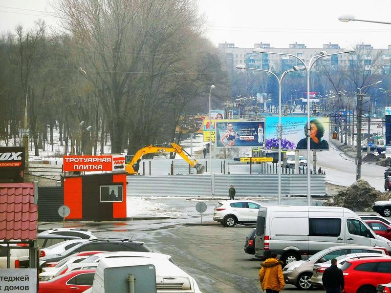 ЖК Грани | 20-25 эт. | 2021 строится Dscn2011