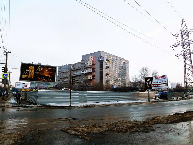 ЖК Грани | 20-25 эт. | 2021 строится Dscn2012