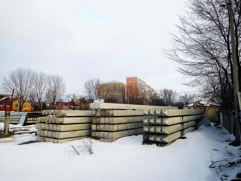 ЖК Грани | 20-25 эт. | 2021 строится Dscn2013