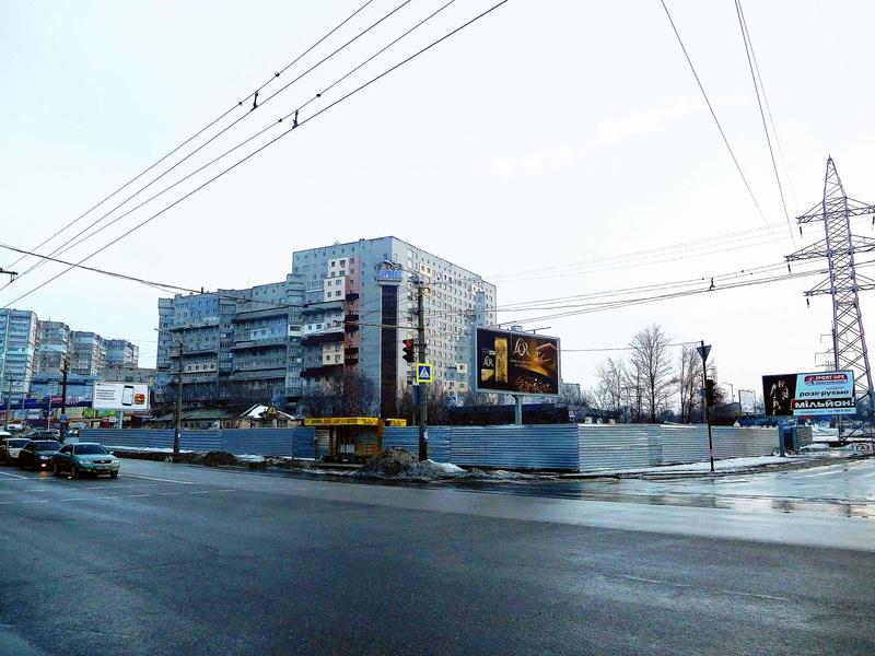 ЖК Грани | 20-25 эт. | 2021 строится Dscn2019