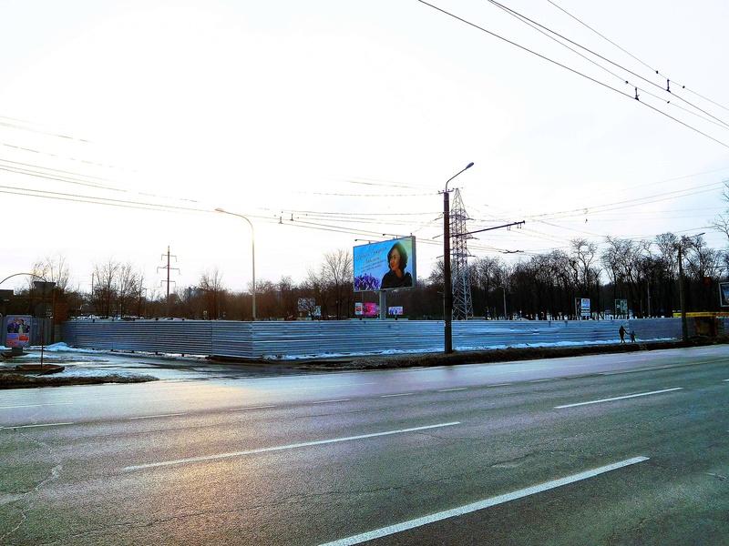 ЖК Грани | 20-25 эт. | 2021 строится Dscn2020
