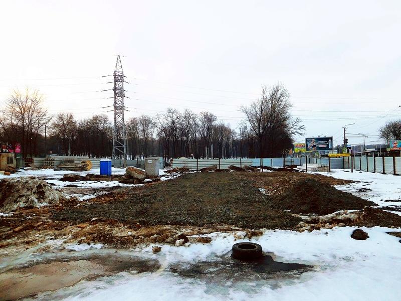 ЖК Грани | 20-25 эт. | 2021 строится Dscn2021
