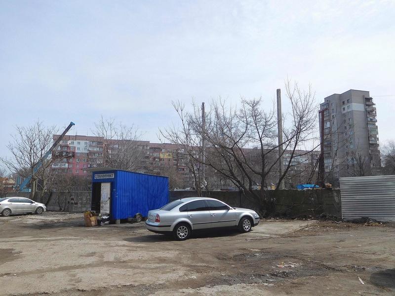 ЖК Comfort City Рыбинский | 2x11 | 2020 строятся Dscn3813