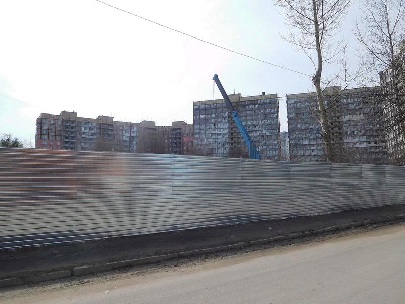 ЖК Comfort City Рыбинский | 2x11 | 2020 строятся Dscn3910